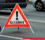 Accident mortel de la route, imprudence, négligence et manquement à une obligation de sécurité