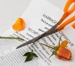 Divorce amiable sans Juge