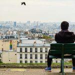 Le Conseil d'État condamne le Département d'Indre-et-Loire